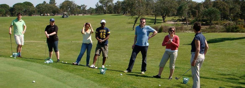 golf4iedereen__1481533462_213.127.209.138