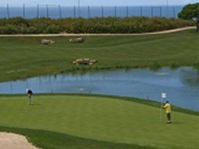 golfbaan-portugal
