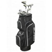 Golfclubs Jumbogolf